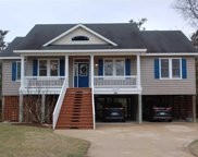 184 Watersedge Drive, Kill Devil Hills image