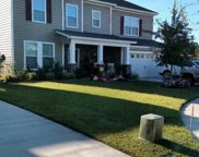 7429 Mercedes Way, Hanahan image