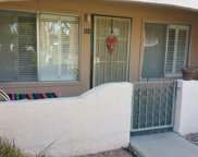 240 S Old Litchfield Road Unit #113, Litchfield Park image