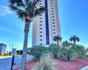 5905 Souths Kings Highway Unit 608, Myrtle Beach image
