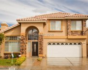 2422 ANTLER POINT Drive, Henderson image