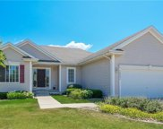 2803 Fayrdale Drive, Des Moines image