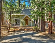 807 Clement, South Lake Tahoe image