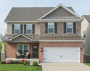 1012 Haddrell Point, Lexington image