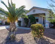 25729 W Crown King Road, Buckeye image