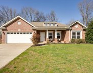 2038 Sparrow St, Spring Hill image