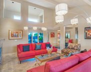 48169 SILVER SPUR Trails, Palm Desert image