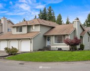 27626 220th Court SE, Maple Valley image