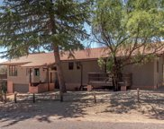 135 Red Butte Drive, Sedona image