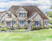 313 Braxton Meadow Drive, Simpsonville image