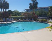 663 William Hilton Parkway Unit #4405, Hilton Head Island image