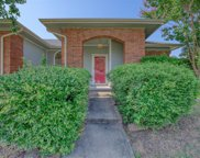 649 Coats Street, Coppell image