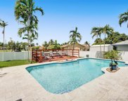 11261 Nw 27th Ct, Plantation image