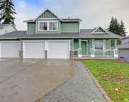 27719 73rd Ave NW, Stanwood image