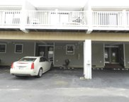 9307 Chesapeake Dr Unit B5002, Ocean City image