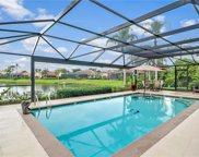 4720 Shearwater Ln, Naples image