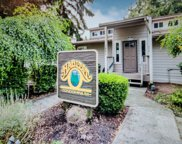 33020 17th Place S Unit #B-108, Federal Way image