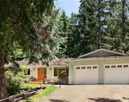 3012 254th Ave SE, Sammamish image