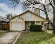 16930 Whitebrush Loop, Austin image