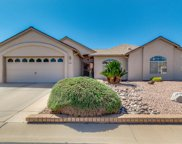 1509 E Winged Foot Drive, Chandler image