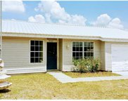 2005 Clipper CIR, Labelle image