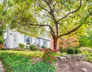 7103 RICH HILL ROAD, Baltimore image