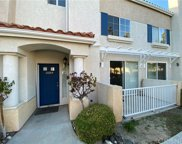 27014 Karns Court Unit #61004, Canyon Country image