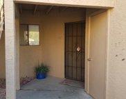8155 E Roosevelt Street Unit #103, Scottsdale image