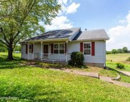 25 Carrithers Ln, Taylorsville image