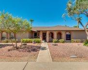 7520 E Turquoise Avenue, Scottsdale image