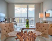 3000 Oasis Grand  Boulevard Unit UPH1, Fort Myers image