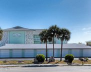 1891 Highway A1a Unit #101, Indian Harbour Beach image