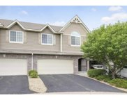 14342 Waterfall Court NW, Prior Lake image