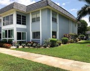 3360 N Key DR, North Fort Myers image