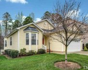 3018 Heritage Pines Drive, Cary image