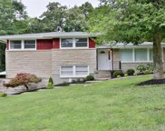 1106 Chesley, Louisville image