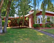 4121 54th Ave SW, Seattle image