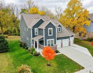 1015 Wellworth  Drive, Cicero image