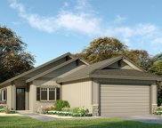 493 NW 30th, Redmond, OR image