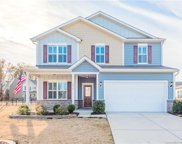 1014  Dawn Light Road, Indian Trail image