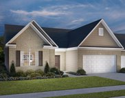 1041 Stallion  Court, Indianapolis image