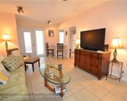 1967 S Ocean Blvd Unit 107, Lauderdale By The Sea image