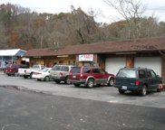 Main St, Bryson City image