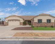 21855 S 219th Place, Queen Creek image