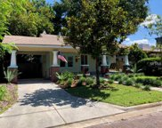 2909 W Sitios Street, Tampa image