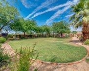 6827 E Pershing Avenue, Scottsdale image