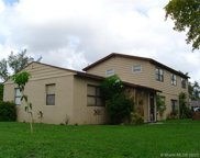 13600 Ne 12th Ave, North Miami image