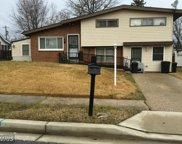 4122 RONIS ROAD, Pikesville image