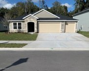 8901 RUBY COVE, Jacksonville image