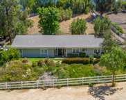 5626  Jed Smith Rd, Hidden Hills image